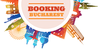 Booking Bucharest